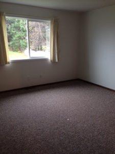 Living Room Radisson