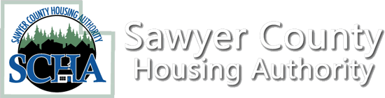 Sawyer County Housing Authority